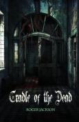 Cradle of the Dead / Dark Waves
