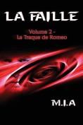 La Faille - Volume 2 [FRE]