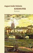 Rheinufer [GER]