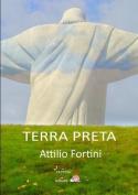 Terra Preta [ITA]