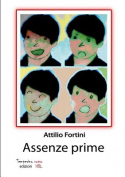 Assenze Prime [ITA]