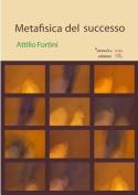 Metafisica del Successo [ITA]
