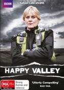 Happy Valley [Region 4]