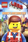 Emmet's Awesome Day (Lego)