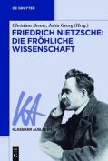Friedrich Nietzsche [GER]