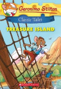 Geronimo Stilton Classic Tales