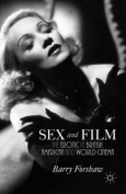 Sex and Film