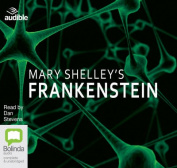 Frankenstein [Audio]