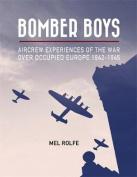 Bomber Boys