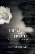 Hilda and Freud