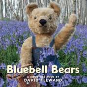 Bluebell Bears