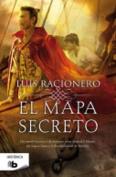 El Mapa Secreto [Spanish]