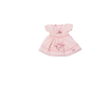 Baby Annabell Dress UNION JACK - ZAPF792933