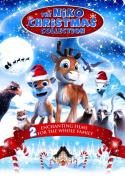 The Niko Christmas Collection [Region 2]