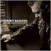Jimmy Barnes [2 Discs] [Region 4]