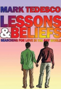 Lessons and Beliefs