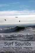 Surf Sounds