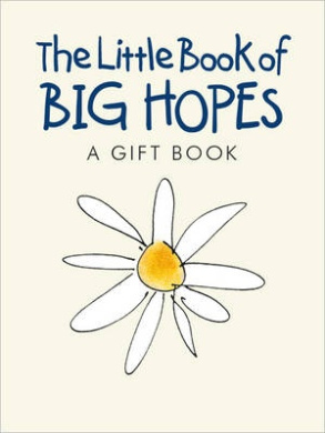 The Little Book of Big Hopes (Jewel)