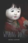 The Wishing Doll (Teen Reads)