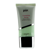 Colour Correcting Primer (Tube) - Redness Reducer (Green), 30ml/1oz