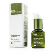 Dr. Andrew Mega-Mushroom Skin Relief Eye Serum, 15ml/0.5oz