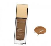 Skin Illusion Natural Radiance Foundation SPF 10 - # 112.5 Caramel, 30ml/1.1oz
