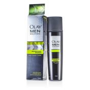 Refreshing Energy Post Shave Toner, 150ml/5oz