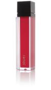 Moisturizing Lip Gloss - # Monaco, 7ml/0.24oz