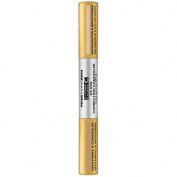 CC Eye Correcting Concealer Broad Spectrum SPF 30 - # Medium/ Tan, 2x5.9ml/0.2oz
