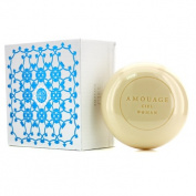 Ciel Perfumed Soap, 150g/5.3oz