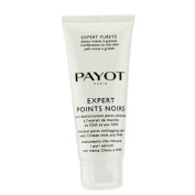 Expert Purete Expert Points Noirs - Blocked Pores Unclogging Care - For Combination To Oily Skin (Salon Size), 100ml/3.3oz