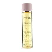 Cellularose Cleansing Oil Make-Up Remover Oil, 150ml/5.07oz