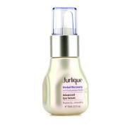 Herbal Recovery Advanced Eye Serum, 15ml/0.5oz