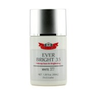 Ever Bright 35 Make Up Base, 40ml/1.36oz
