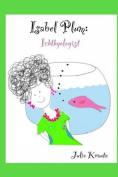 Isabel Plum: Ichthyologist