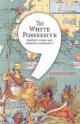 The White Possessive