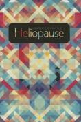 Heliopause (Wesleyan Poetry)