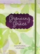 Journal: Growing in Grace