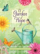 Journal: A Garden of Hope