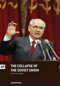 The Collapse of the Soviet Union