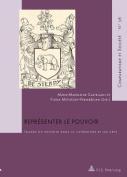 Representer Le Pouvoir [FRE]