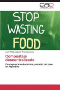 Compostaje Descentralizado [Spanish]
