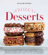 Frozen Desserts
