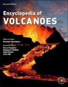 The Encyclopedia of Volcanoes 2e