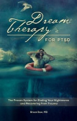Dream Therapy for Ptsd