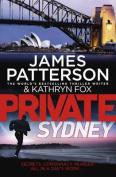 Private Sydney (Private)