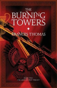 The Burning Towers