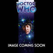 Death Match (Doctor Who [Audio]