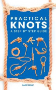 Practical Knots