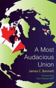 Most Audacious Union